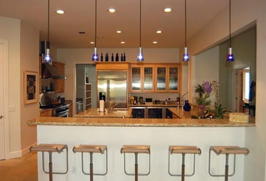 Tax Reform Remodel Kitchen